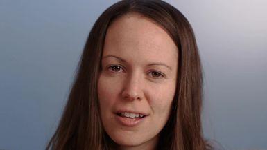 Amber Boardman, Prelude