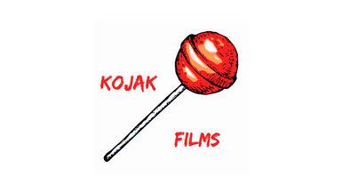 Kojak Films