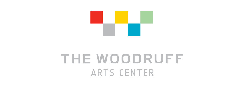 Woodruffs Art Center channel